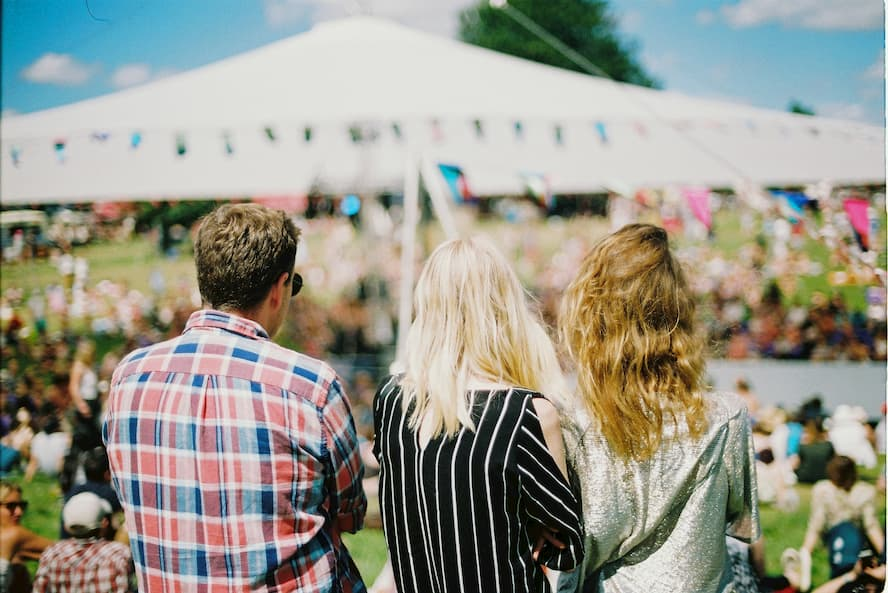 10 Fantastic Events in Cornwall