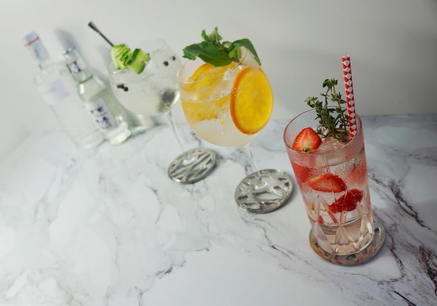 gin-tonic-4468650 (1).jpg