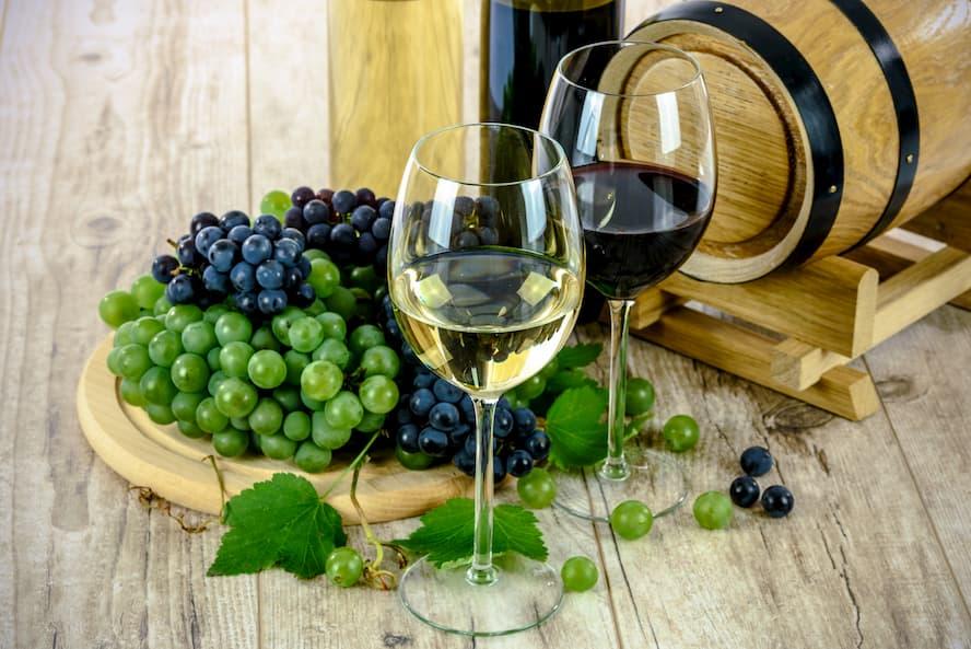 wine-1761613 (1).jpg
