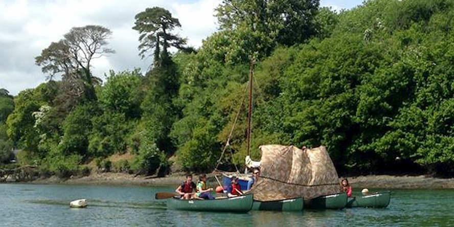 canoe-cornwall (1).jpg