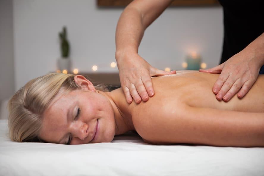 back massage (1).jpg